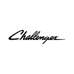 brands_challenger